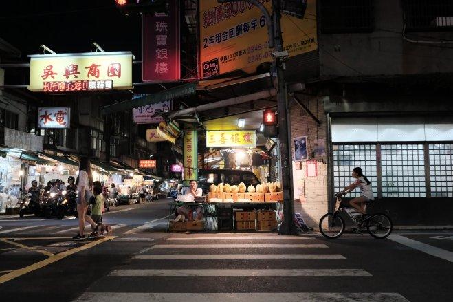Taipei – gsworldphoto